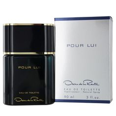 Buy Oscar Pour Lui By Oscar De La Renta 3 OZ Eau De Toilette for Men's . Launched in Lui Is Classified as a Sharp, Woody and Arid Fragrance.This masculine scent possesses a blend Of Moss, Vetiver, Sage, Sandalwood And Green Herbs. Perfume Sale, Chanel Perfume, Perfume Bottles, Cheap Fragrance, Perfume Fragrance, Fragrance Mist, Body Wash, Tommy Hilfiger, Mini