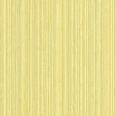 Gentle Cascade Wallpaper in Yellow design by Carey Lind for York... (15 KWD) ❤ liked on Polyvore featuring home, home decor, wallpaper, stripe wallpaper, watercolor wallpaper, paper wallpaper, double roll wallpaper and stripe pattern wallpaper