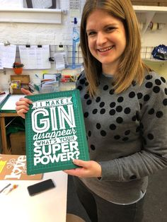 Workshop Diary - 24th February 2018 - Kyleigh's Papercuts Papercutting, Super Powers, February, Workshop, How To Make, Atelier, Work Shop Garage, Cut Paper Art, Cut Outs
