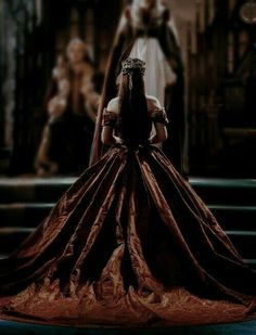 Brown Aesthetic, Aesthetic Photo, Aesthetic Vintage, Mary Stuart, High Fantasy, Fantasy Books, Book Cover Background, Types Of Aesthetics, Dark Castle