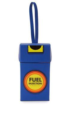 Yazbukey Fuel Injection Wristlet