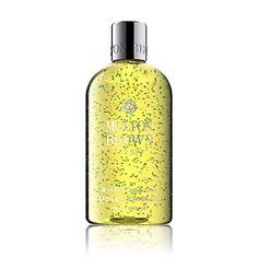 c4422337 10 Best Fragrances images | Fragrance, Perfume Bottle, Perfume bottles