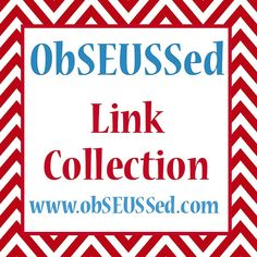Enormous Seuss Link Collection - - Re-pinned by @PediaStaff – Please Visit ht.ly/63sNt for all our pediatric therapy pins