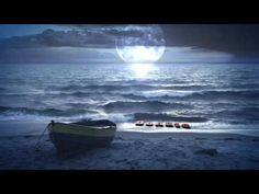 Marco Masini Ci vorrebbe il mare