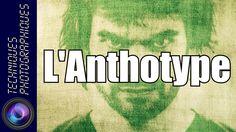 L'Anthotype