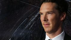 3093x1736 px high resolution wallpapers widescreen benedict cumberbatch  by Burgundy MacDonald for  - TrunkWeed
