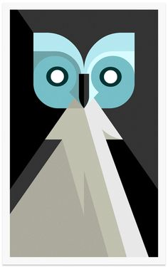 Night Owl by Josh Brill--Last name brill? Does he  love owls too? because then we /must/ be related.