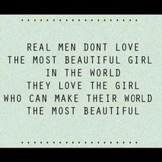 real me dont love the most beautiful girl love quotes quotes quote relationship quotes girl quotes quotes and sayings image quotes picture quotes