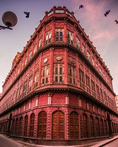 Rampuria Havelis of Bikaner: A stunning photo-story!