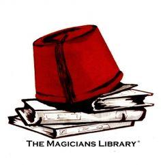 Wedding Magician | Kevin Craig Magic | Norwich | Norfolk |