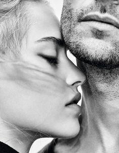 arsamandix: Ars amandi the art of love. Couple Photography Poses, Couple Portraits, Couple Posing, Couple Shoot, Portrait Photography, Romantic Couples Photography, Cute Couples Goals, Couples In Love, Fotografia Boudoir