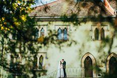 lili-si-dan-fotografii-nunta-after-wedding-sighisoara-laurentiu-nica07