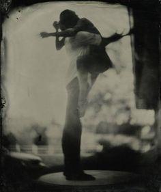 Photos du journal - Koji Kuniyoshi Yamada