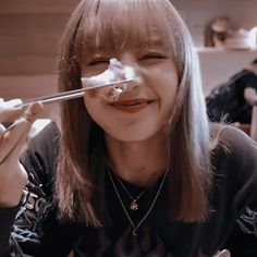 Kpop Aesthetic, Aesthetic Photo, South Korean Girls, Korean Girl Groups, Crybaby Melanie Martinez, Lisa Blackpink Wallpaper, Rose Icon, Blackpink Members, Jackson