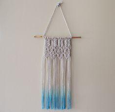 mini-macrame-wall-hanging (39 of 39)