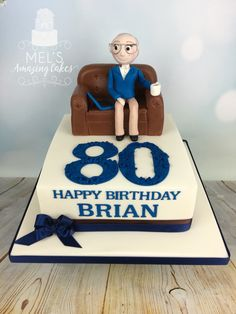 Game of Thrones birthday cake Baking Pinterest Game of
