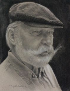 Beautiful fine art for sale and art instruction for beginners to advanced students in Southwest Missouri. Graphite Drawings, Black And White Portraits, Lee Jeffries, Art For Sale, Charcoal, Fine Art, Beautiful, Charcoal Drawings, Graffiti Drawing