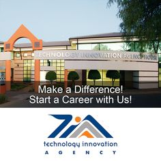 We are hiring Pretoria (Gauteng) - TIA: Portfolio Manager - Natural Resources http://jb.skillsmapafrica.com/Job/Index/13528 #jobs #careers #SkillsMap