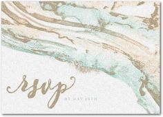 Stationery Trends: Shimmer & Shine by Wedding Paper Divas see more at http://www.wantthatwedding.co.uk/2015/07/29/stationery-trends-shimmer-shine-by-wedding-paper-divas/