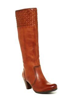 Pikolinos | Verona Boot | Sponsored by Nordstrom Rack
