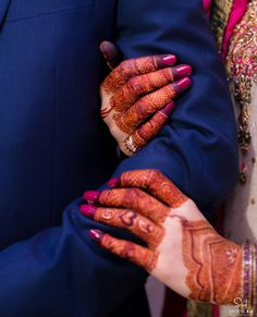 New Ideas For Bridal Photography Indian Poses Indian Wedding Couple Photography, Wedding Photography Checklist, Couple Photography Poses, Bridal Photography, Mehendi Photography, Photography Ideas, Pre Wedding Poses, Wedding Couples, Wedding Stills