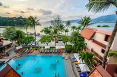 Seaview Patong Hotel http://www.r24.org/patong-beach-hotels.com/phuket/seaview/ Phuket hotels