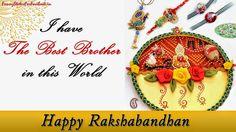 Raksha Bandhan Wishes For Best Brother In This World – Free Printable Calendar When Is Raksha Bandhan, Raksha Bandhan Photos, Happy Raksha Bandhan Messages, Happy Raksha Bandhan Images, Tag Your Brother, Wishes For Sister, Raksha Bandhan Greetings, Raksha Bandhan Wishes, Rakhi Wallpaper