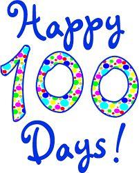 Bildergebnis für 100