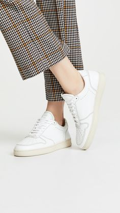 Zespa Nappa Pique Lace Up Sneakers Fashion Shoes, Your Style, Converse, Lace Up, Sneakers, Fashion Design, Clothes, Shopping, Pique