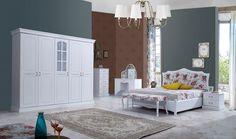 BRENDA COUNTRY YATAK ODASI  İlk bakışta sizleri etkileyecek eviniz için farkındalık oluşturacak özel bir tasarım. http://www.yildizmobilya.com.tr/brenda-country-yatak-odasi-pmu5287 #mobilya #furniture #avangarde #pinterest #dekorasyon #decoration #kadın #home #ev http://www.yildizmobilya.com.tr/