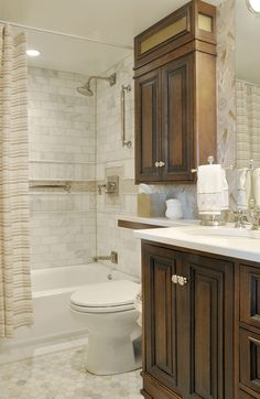 Cool Bath Vanities New Jersey Thin White Vanity Mirror For Bathroom Round Mosaic Bathrooms Design Wash Basin Designs For Small Bathrooms In India Old Fitted Bathroom Companies YellowReplace Bathtub Shower Doors Inner Richmond 1916 Edwardian Kitchen Remodel Photo By David ..