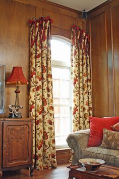 527 Best Beautiful Curtains Drapes Images In 2019