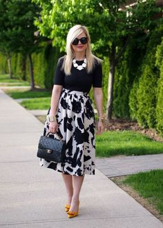 Office-Appropriate Shoes Every Working Woman - DesignerzCentral