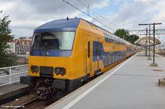 NS DD-AR 7506