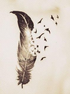 Image result for klaus mikaelson tattoo