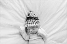 simply-divine-creation:  Jen Herem Photography