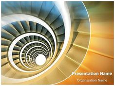 Endless Spiral staircase Powerpoint Template is one of the best PowerPoint templates by EditableTemplates.com. #EditableTemplates #PowerPoint #Spiral #Reach #Interior #Futuristic #Ascend #Endless #Contemporary #High #Abstract #View #Staircase #Descend #Step #Illustration #Architecture #Swirl #Rounds #Modern #Stairs #Endless Spiral Staircase #Empty