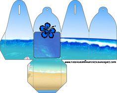 4.bp.blogspot.com -YKauv2ycGNo Twe7yB7ZIvI AAAAAAAAGeo Xcl5s4xufPE s1600 d+caixa+com+foto.jpg