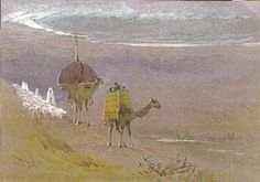 Image result for lilias trotter quotes