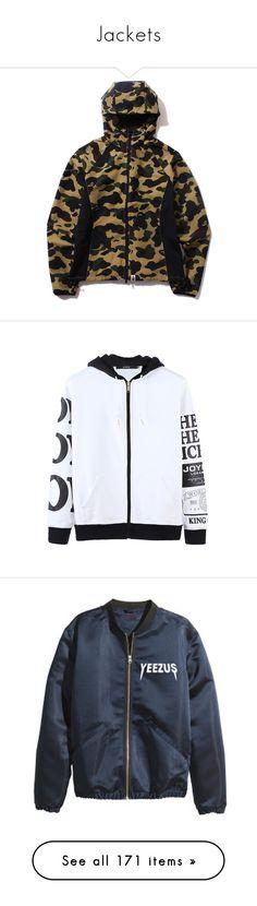 """Jackets"" by qxeenputa ❤ liked on Polyvore featuring activewear, activewear jackets, jackets, outerwear, tops, nike, nike activewear, logo sportswear, nike sportswear and light weight jacket"