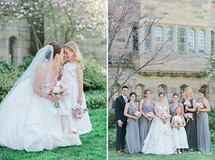 Saint Clements Castle Portland CT Wedding Pictures Photos HK Photography With Hubert And Alka Best Photographer