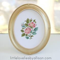 little lovelies: CrossStitcher 242 2011