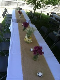 about rehearsal dinner bbq decor on pinterest barbecue wedding