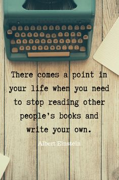 fiction writing, writing tips, writing a book Writer Quotes, Reading Quotes, Book Quotes, Words Quotes, Me Quotes, Manager Quotes, Magic Quotes, Quotes About Writing, Quote Books