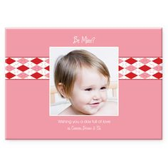Be MineeInviteHoliday CardsOther HolidaysValentine's Day