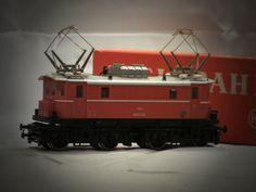 Spur, Bahn, Locomotive