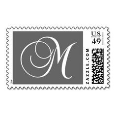 Elegant Monogram M Postage Stamp for Weddings We provide you all shopping site and all informations in our go to store link. You will see low prices onDeals          Elegant Monogram M Postage Stamp for Weddings Review from Associated Store with this Deal...