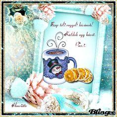 Beautiful Roses, Good Morning, Night, Pictures, Good Day, Buen Dia, Bonjour, Photos, Photo Illustration