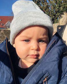 "Lukas & Jasmin 💙💖 on Instagram: ""💙"""