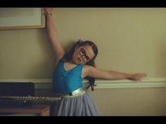 John Lewis Home Insurance - Tiny Dancer - adam&eveDDB